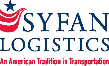 Syfan Logistics Logo IMG